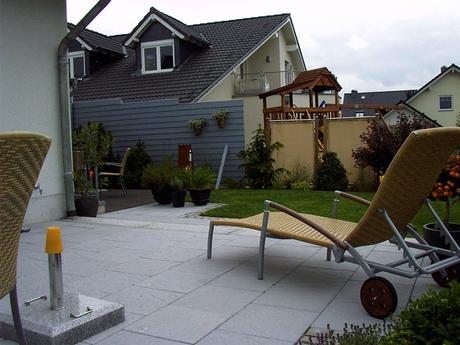 holzbel ge f r terrassen terrassenbel ge aus holz gesundes haus holzbel ge f r au en 10 j. Black Bedroom Furniture Sets. Home Design Ideas
